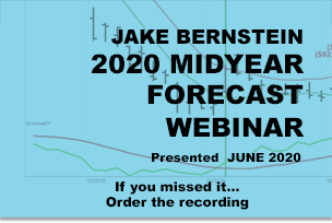 Jake Bernstein | 2020 Midyear Forecast - Recording