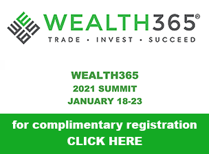 WEALTH365 SUMMIT 2021